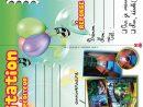 Parc De Jeux Pour Enfants Plan De Campagne - Montopoto avec Carte De France Ludique