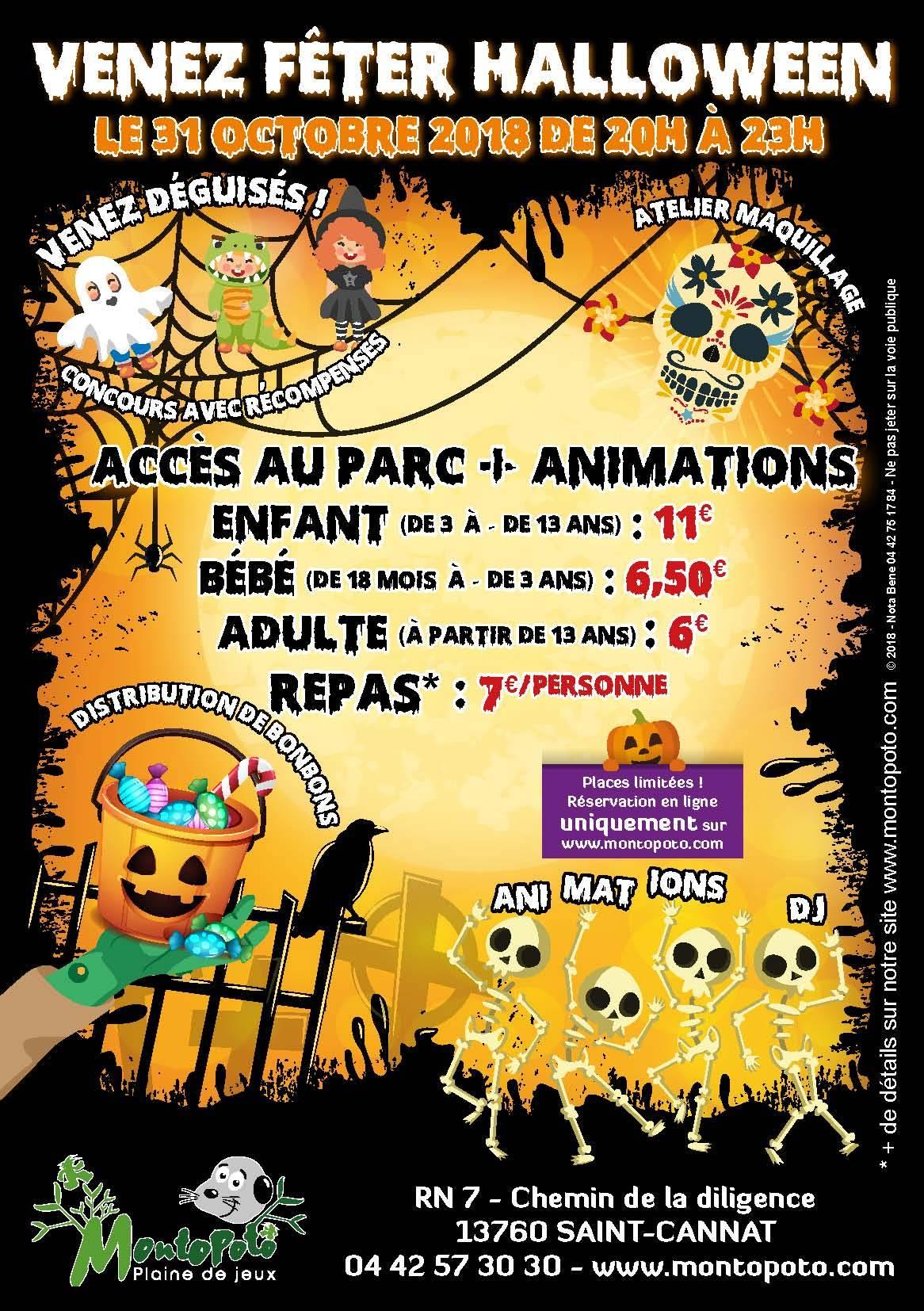 Parc De Loisirs Couvert Pour Enfants Salon-De-Provence concernant Jeux En Ligne 6 Ans