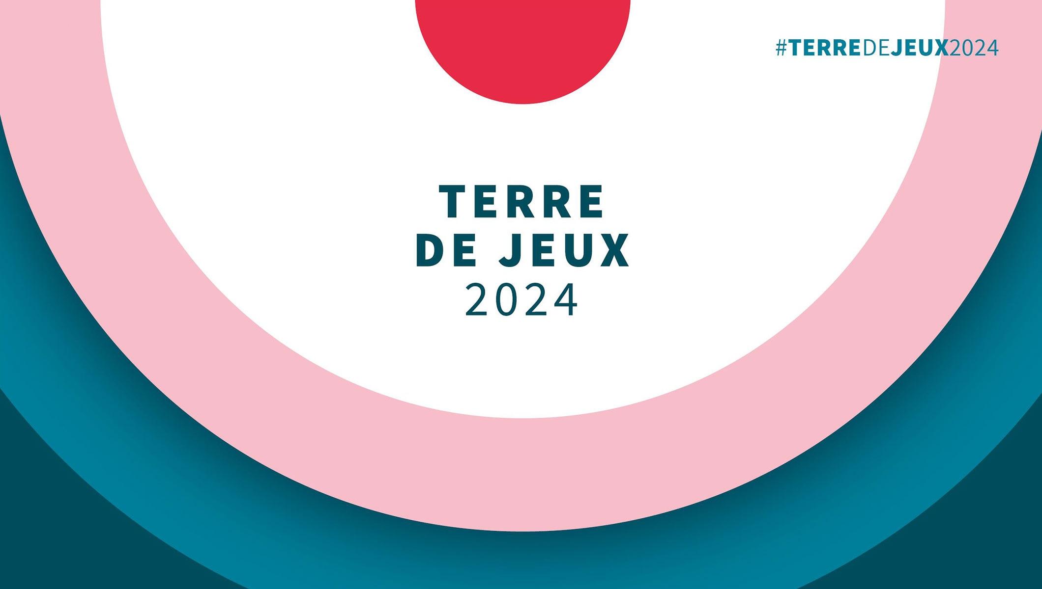 Paris 2024 Jeux Olympiques D'été En France avec Jeux Des Villes De France