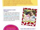 Passeport Cahier De Vacances J'entre En Ps - 2/3 Ans pour Cahier De Vacances Maternelle Gratuit A Imprimer