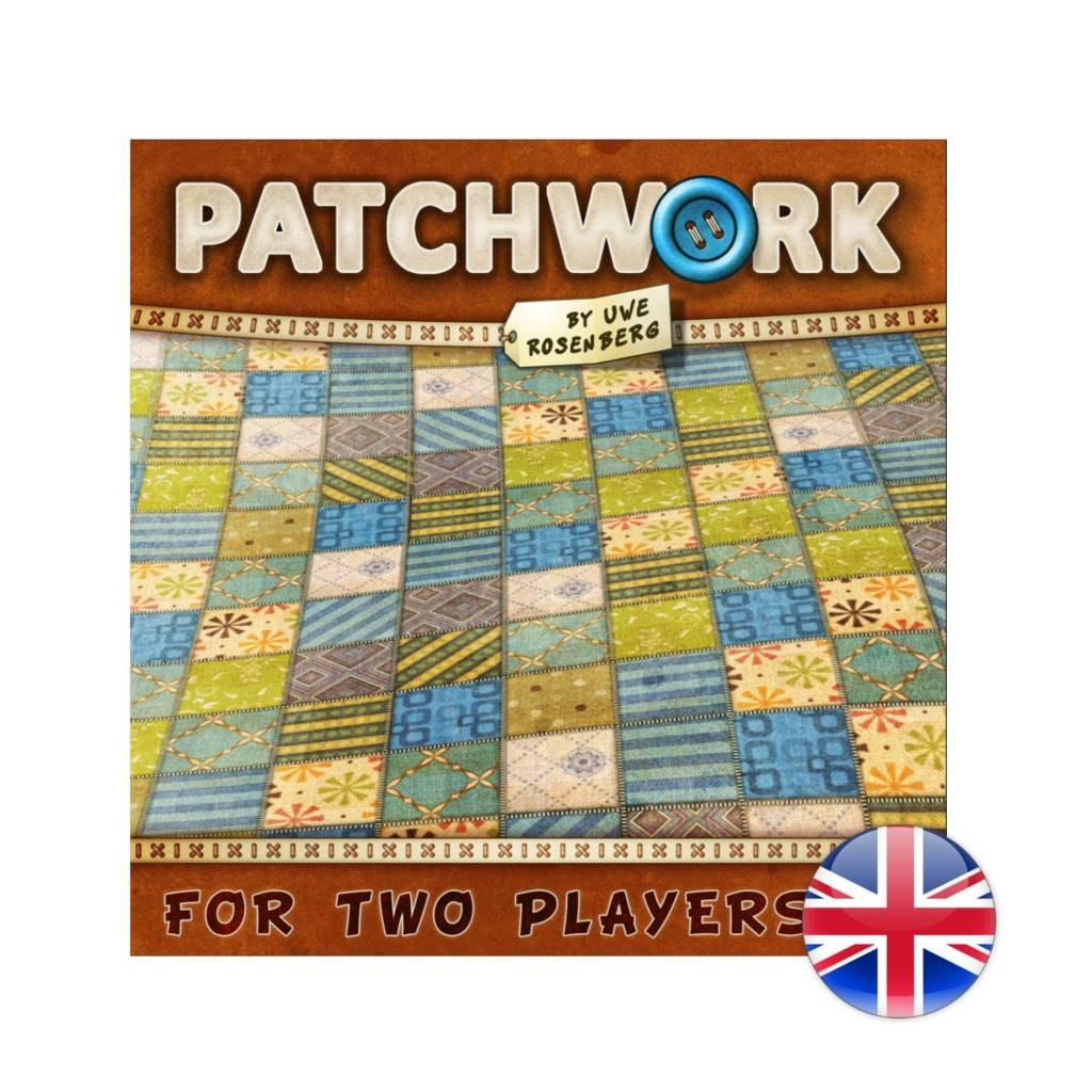 Patchwork Va - L' As Des Jeux tout Puzzle 5 Ans En Ligne