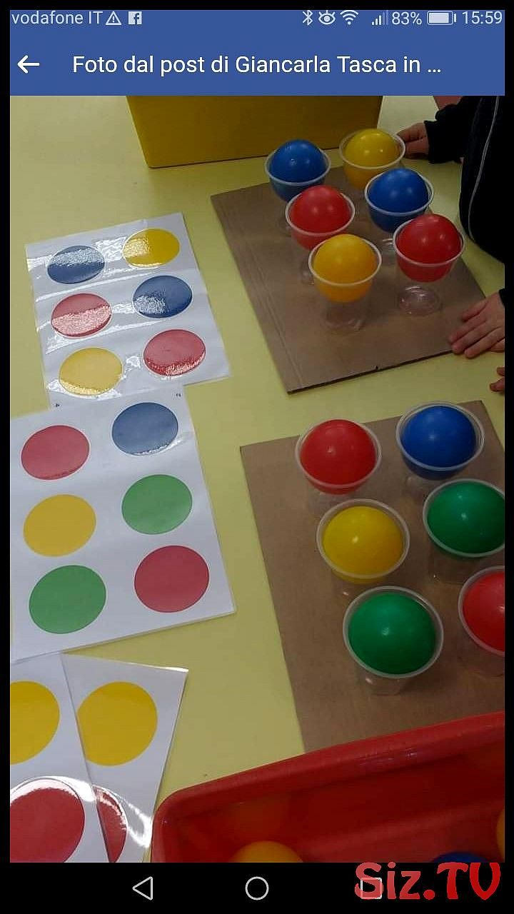 Pattern Games, #games #maternityeducacion #pattern (Avec concernant Jeux Didactiques Maternelle