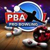 Pba Pro Bowling   Jeux À Télécharger Sur Nintendo Switch tout Jeux Gratuits De Bowling