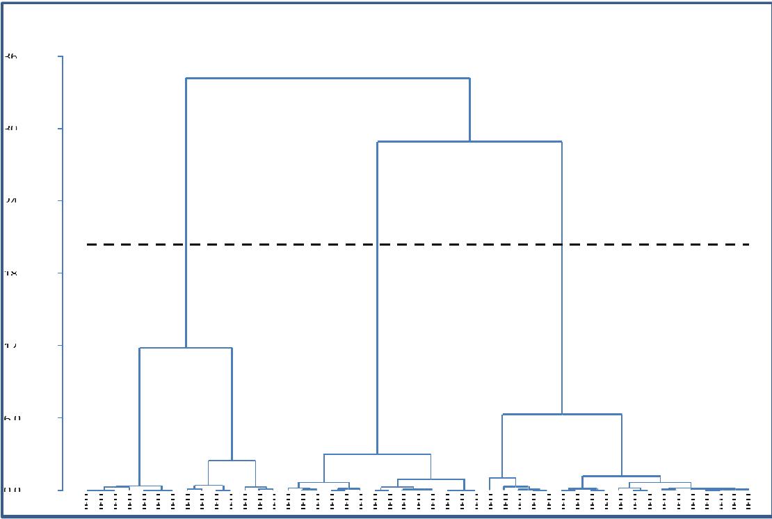 Pdf] Etude Des Déterminants Anthropo-Didactiques De L'usage serapportantà Jeux Didactiques Maternelle