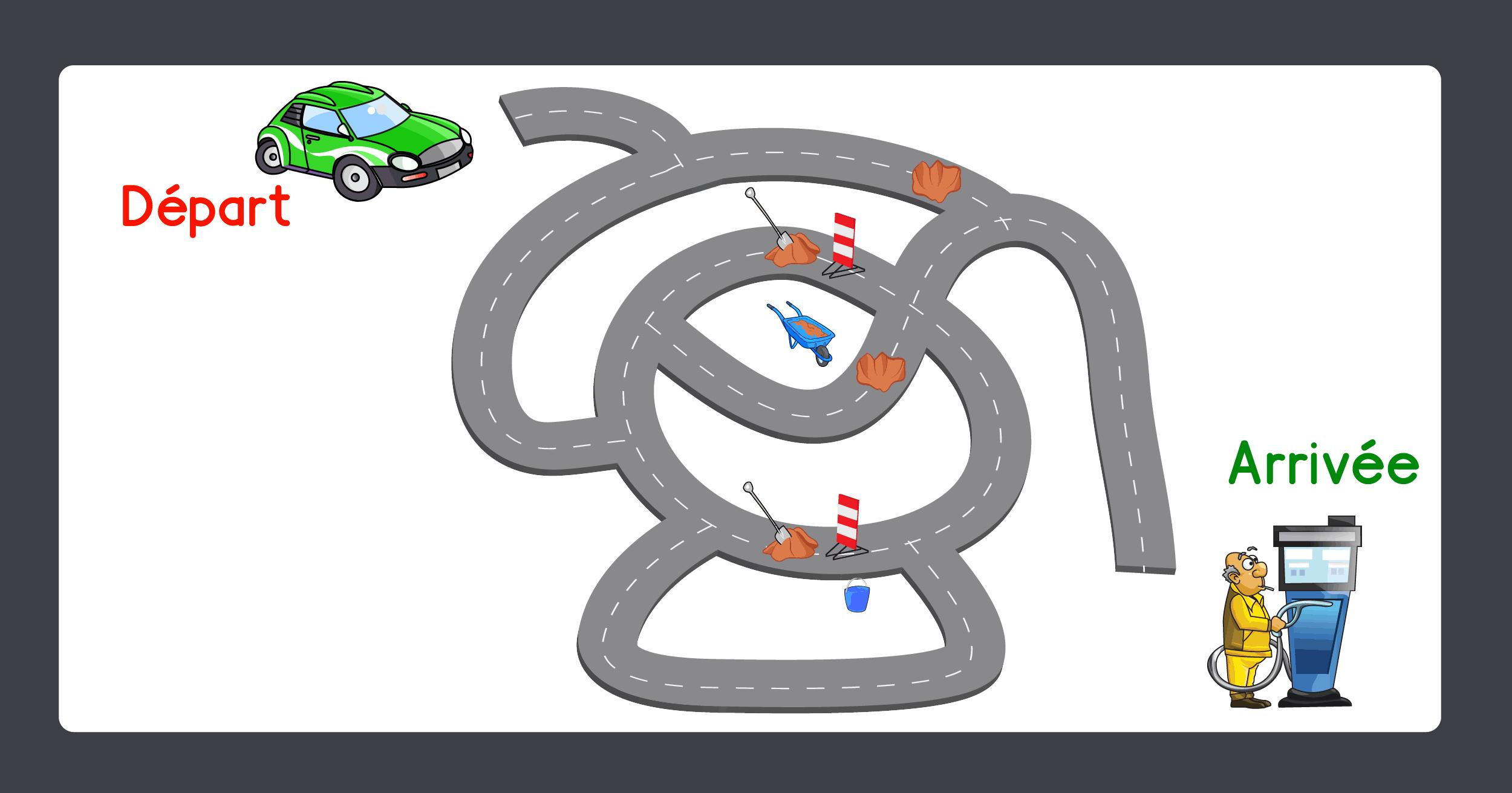 Pdf Fiches Exercices Jeux Mathématiques 3 Ans Petite Section avec Jeux En Ligne Enfant 3 Ans