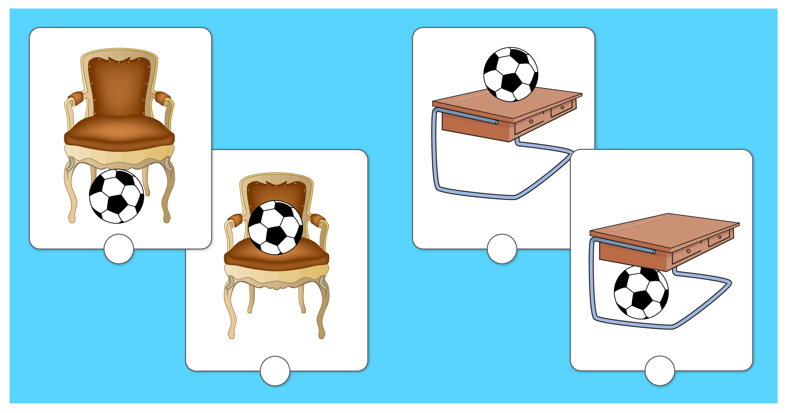 Pdf Fiches Exercices Jeux Mathématiques 3 Ans Petite Section concernant Jeux À Imprimer 3 Ans