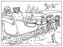Père Noël #6 (Personnages) – Coloriages À Imprimer concernant Dessins Pere Noel Imprimer