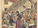 Periodicos | Askeri Tarih, Coğrafya, Tarih destiné Numéro Des Départements