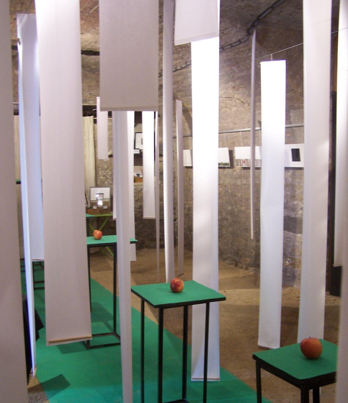 Perreuil | Une Association Consacrée À L'art Sous Toutes Ses pour Association De Formes