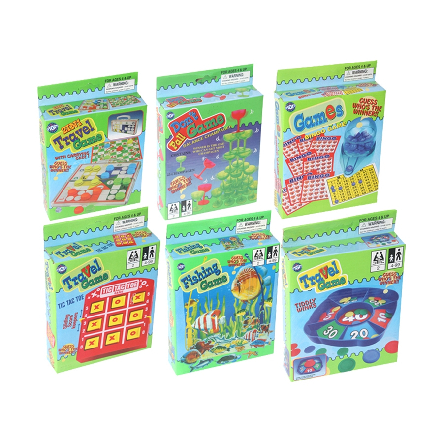 Petit Jeu De Societe Enfants De +3 Ans destiné Jeux Enfant De 3 Ans