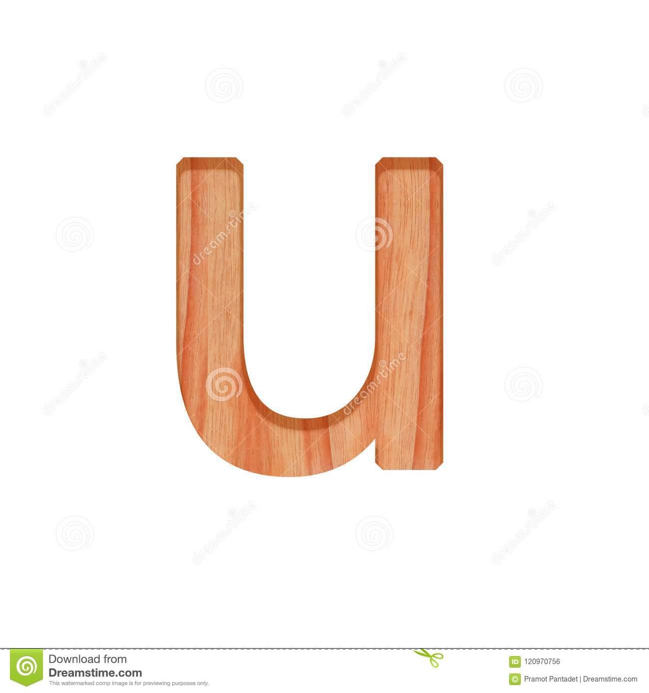 Petit Vintage En Bois D'alphabet Modèle Beau 3D De Lettre dedans Modele De Lettre Alphabet