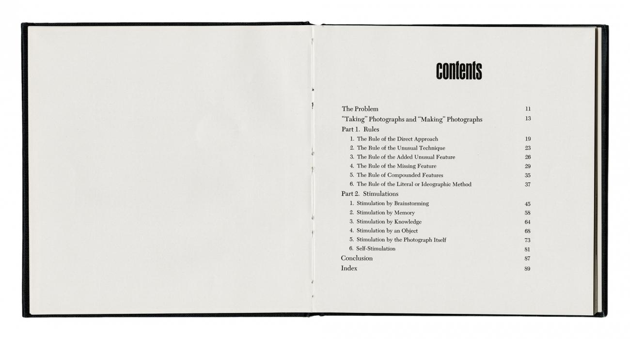 Philippe Halsman On The Creation Of Photographic Ideas [En intérieur Jeu Memory En Ligne