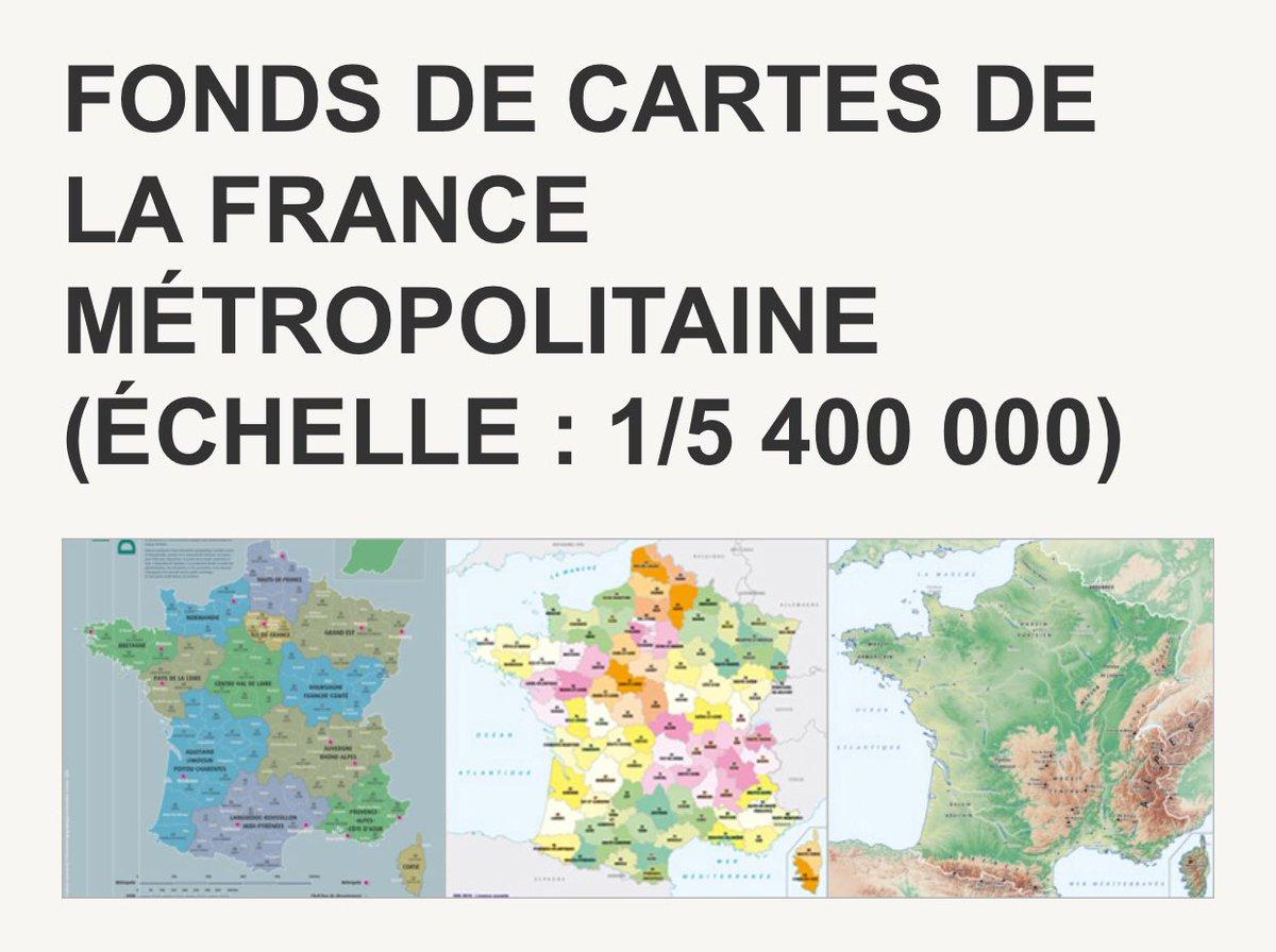 """Philippe Roederer Ar Twitter: """"Des Dizaines De Fonds De tout Département D Outre Mer Carte"""