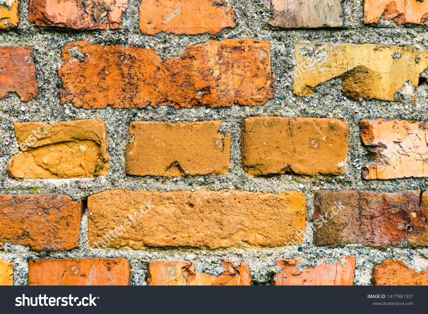 Photo De Stock De Background Red Brick Wall Pattern Texture serapportantà Casse Brique Gratuit En Ligne