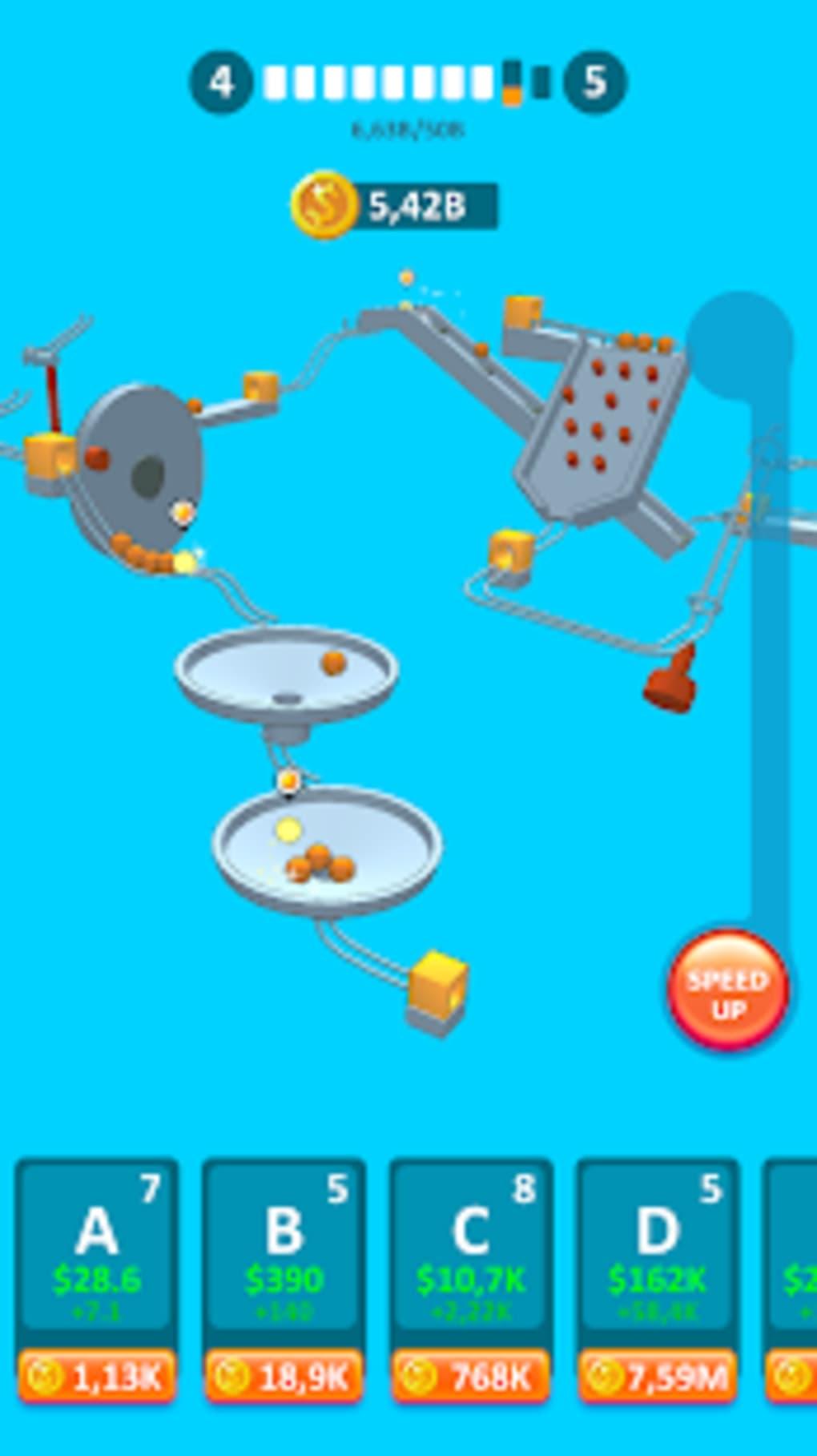 Physics Puzzle Idle Apk Pour Android - Télécharger avec Puzzle Gratuit A Telecharger Pour Tablette