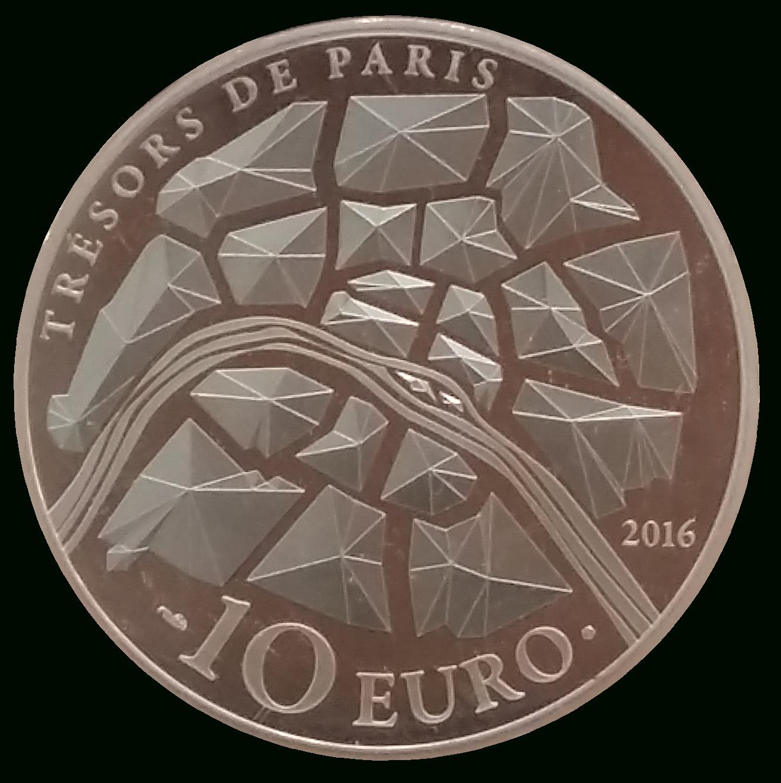 Pièce De 10 Euros — Wikipédia avec Billets Et Pièces En Euros À Imprimer