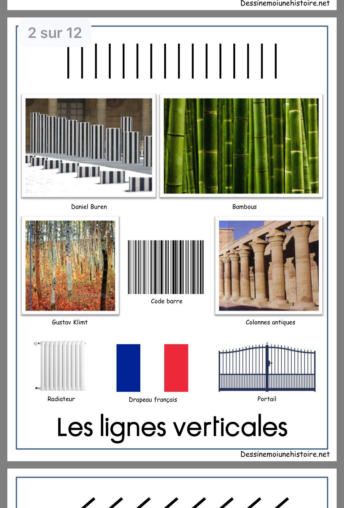 Pin De Jackie Laurioux En Cycle 1 | Grafomotricidad pour Jeux Maternelle En Ligne