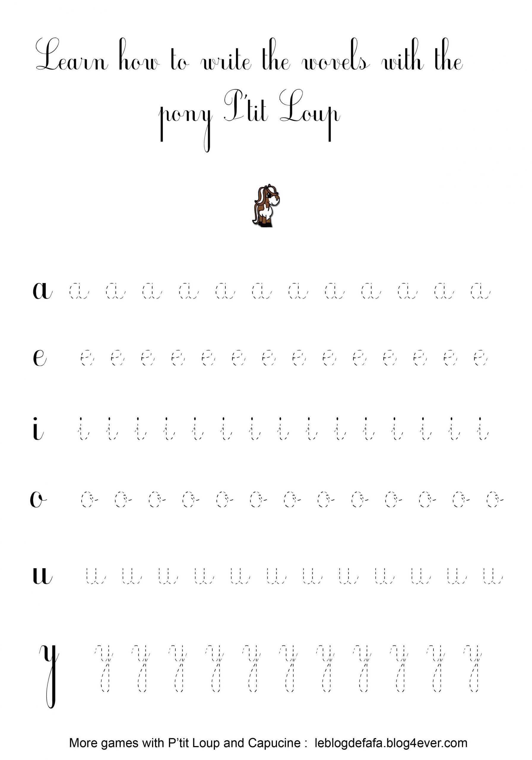 Pin Op My Mini-Games pour Jeux D Écriture Gratuit
