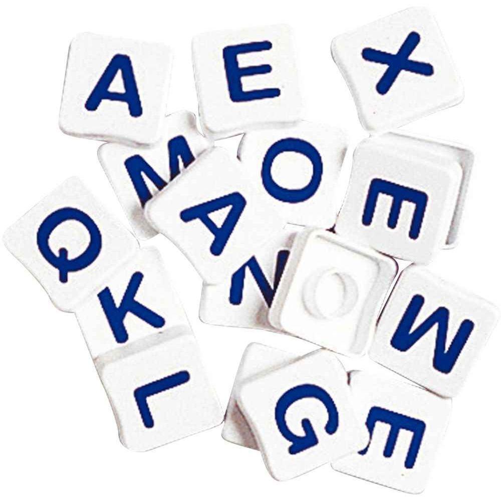 Pions-Lettres Majuscules - Nathan   Jeux Educatifs Nathan destiné Lettres Majuscules À Imprimer