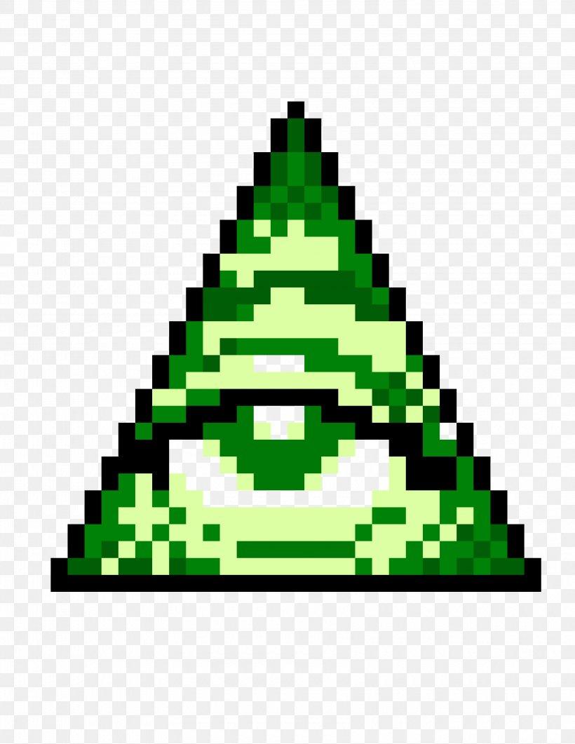 Pixel Art Image Drawing Clip Art, Png, 3400X4400Px, Pixel intérieur Pixel Art De Noël