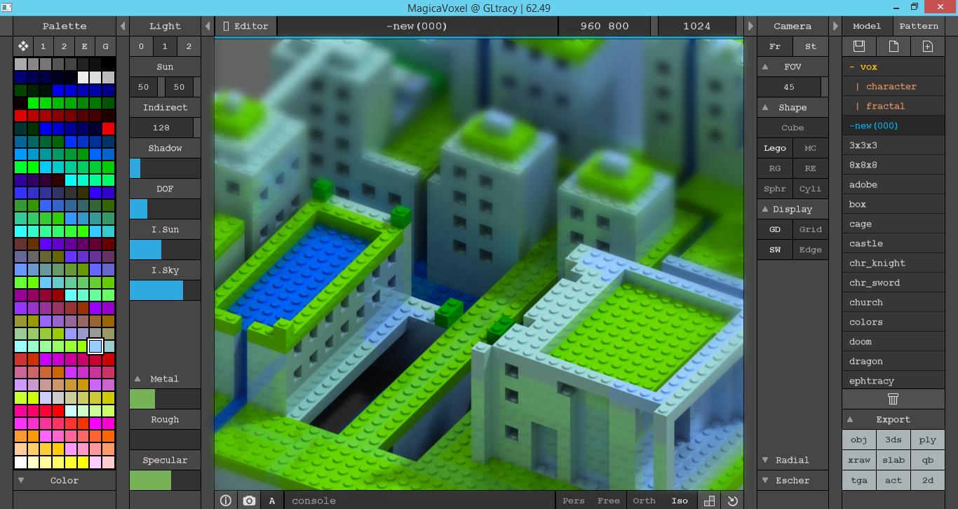Pixel Art Logiciel destiné Jeux De Dessin Pixel Art Gratuit