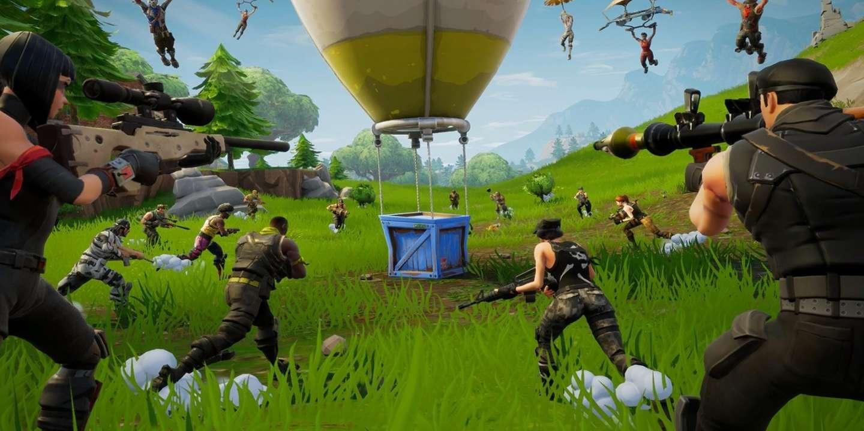 Pixels Battle Royale » : Qui Remportera Le Titre Du Meilleur tout Jeux Dessin Pixel