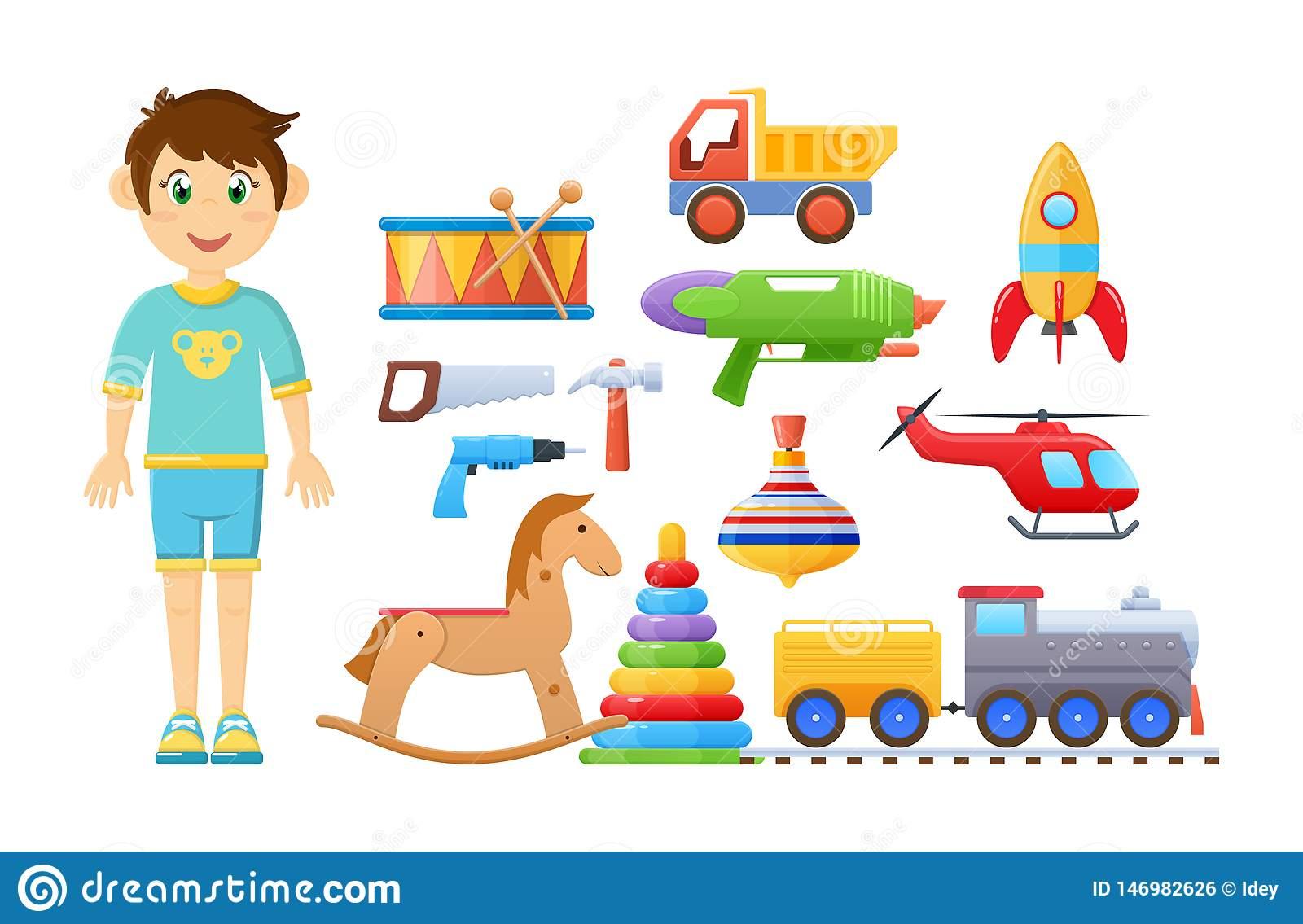 Placez Des Jouets Pour Enfants Pour Le Garçon Les Jeux De L intérieur Jeux Gratuit Pour Garçon