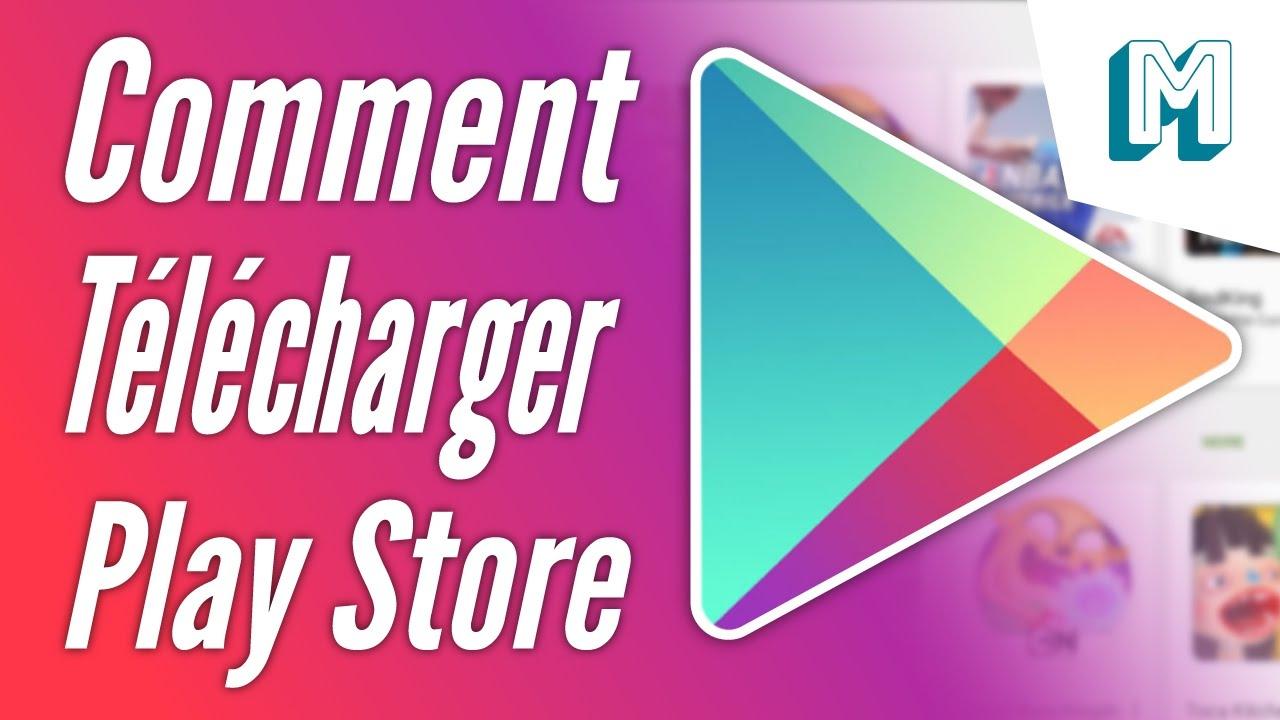 Play Store Telecharger Jeux Gratuit Pour Pc pour Jeux Gratuits À Télécharger Pour Tablette