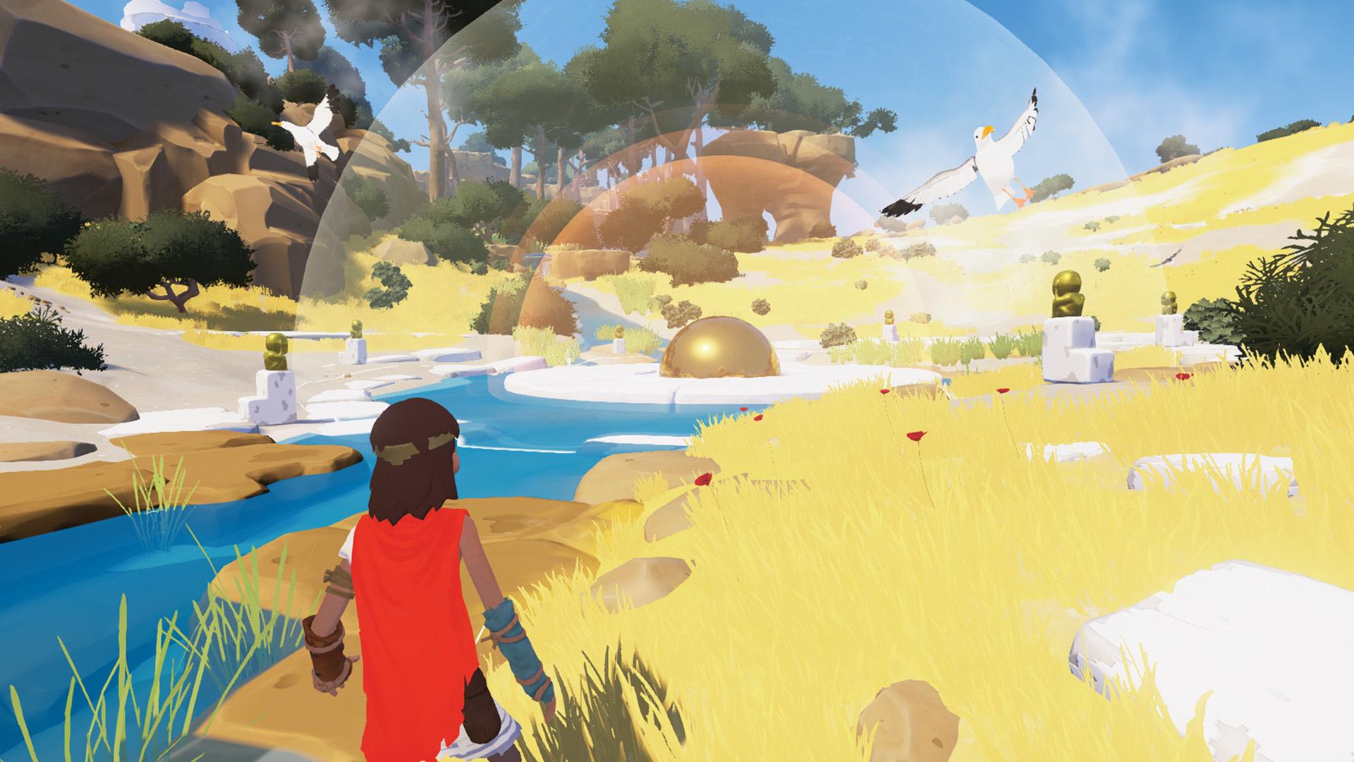Playstation Plus : Voici Les Jeux Gratuits Du Mois De pour Jeux Gratuit De Garçon
