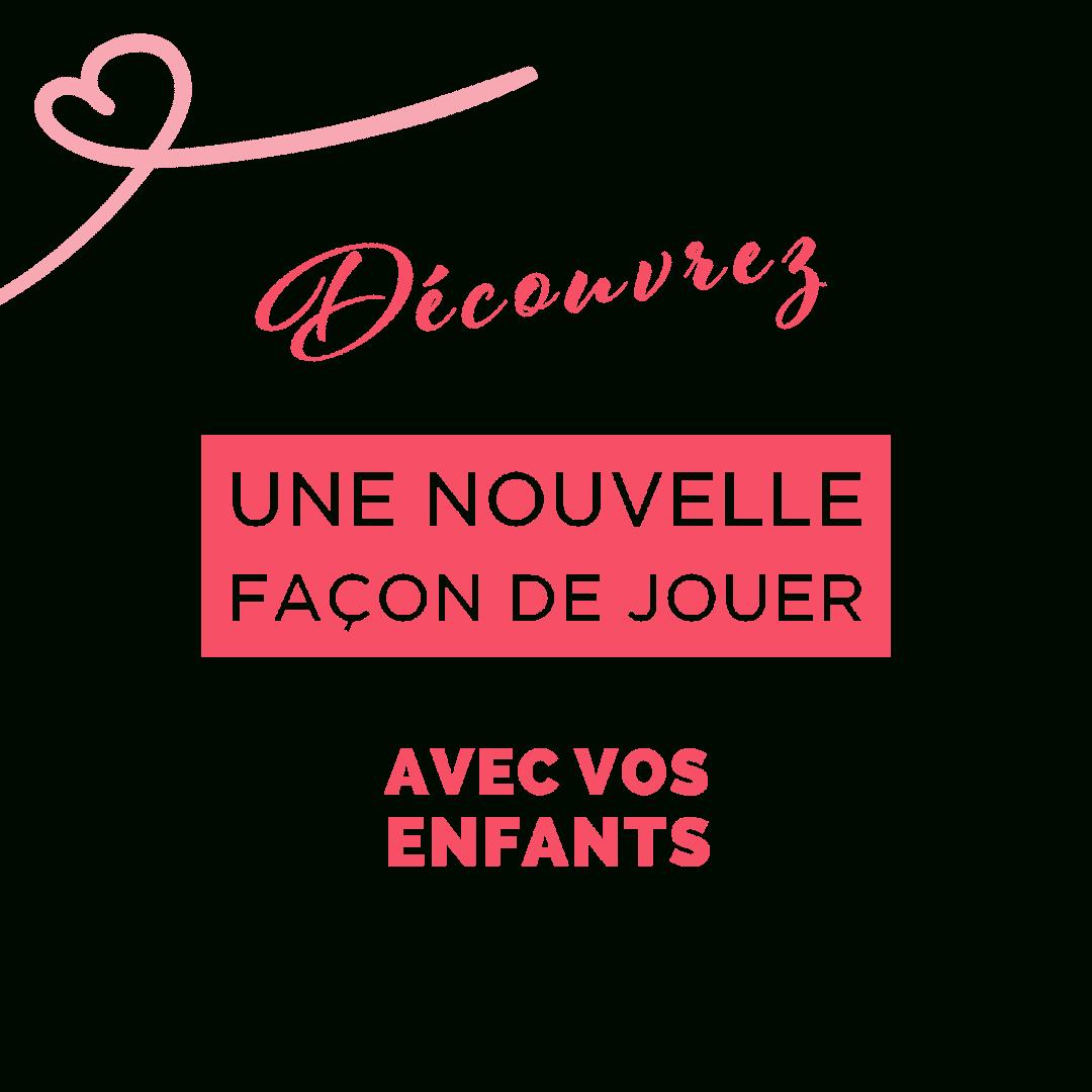 Playzz Pour Les 6-12 Ans : Fantastique, Éducatif Et Innovant ! intérieur Jeux Interactifs 6 Ans