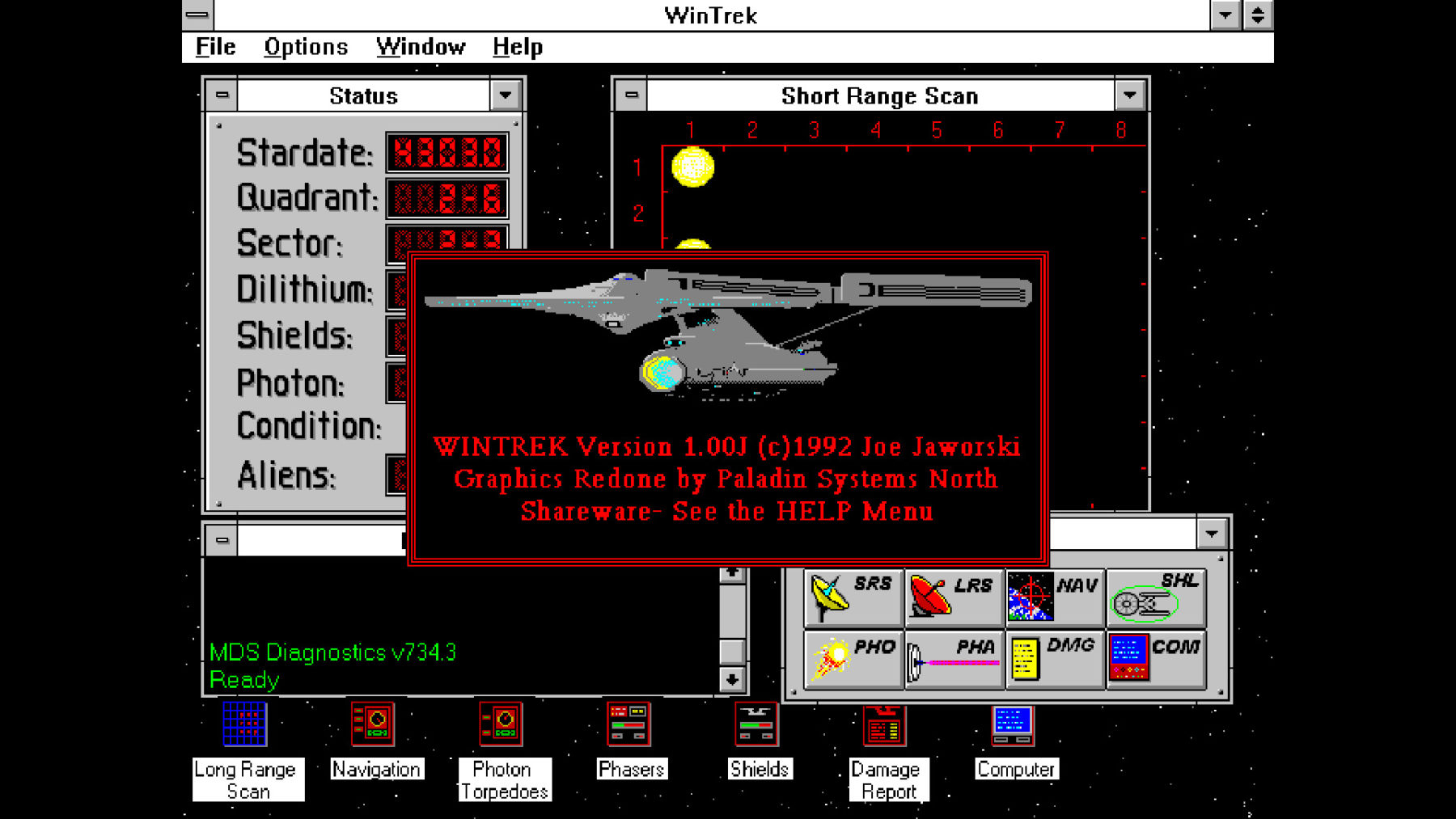 Plus De 1000 Jeux Compatibles Windows 3.1 Jouables tout Jeu De Brique Gratuit