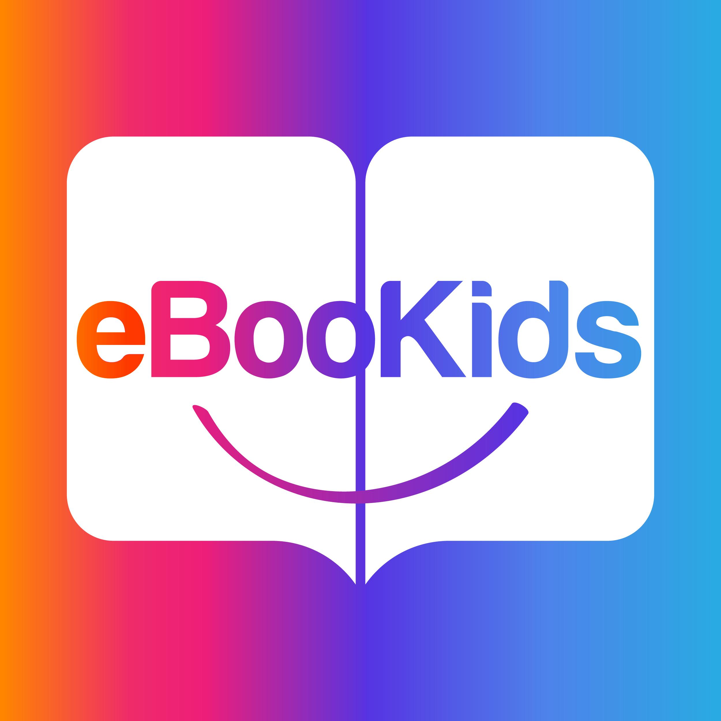 Plus De 1400 Livres Pour Enfants   Livres Enfants Ebook intérieur Jeux Enfant 3 Ans En Ligne