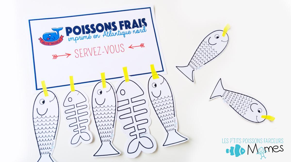 Poisson D'avril - Momes serapportantà Dessin De Poisson D Avril A Imprimer