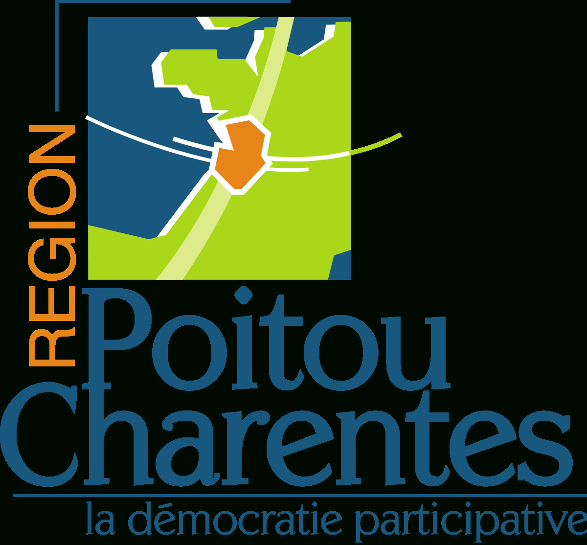 Poitou-Charentes — Wikipédia destiné Anciennes Régions