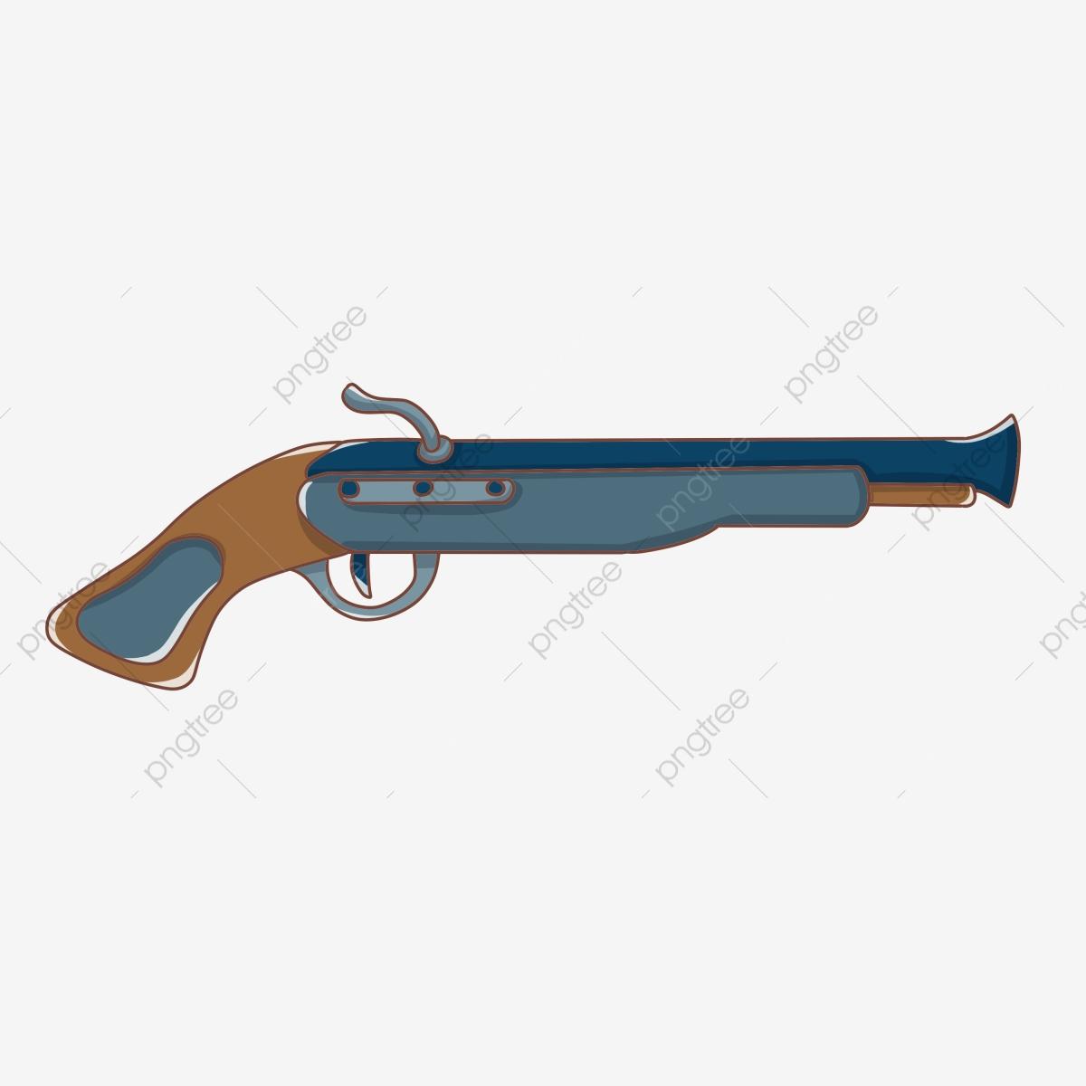 Policier Avec Arme À Feu Jouet Pistolet Pistolet De Dessin avec Comment Dessiner Un Fusil