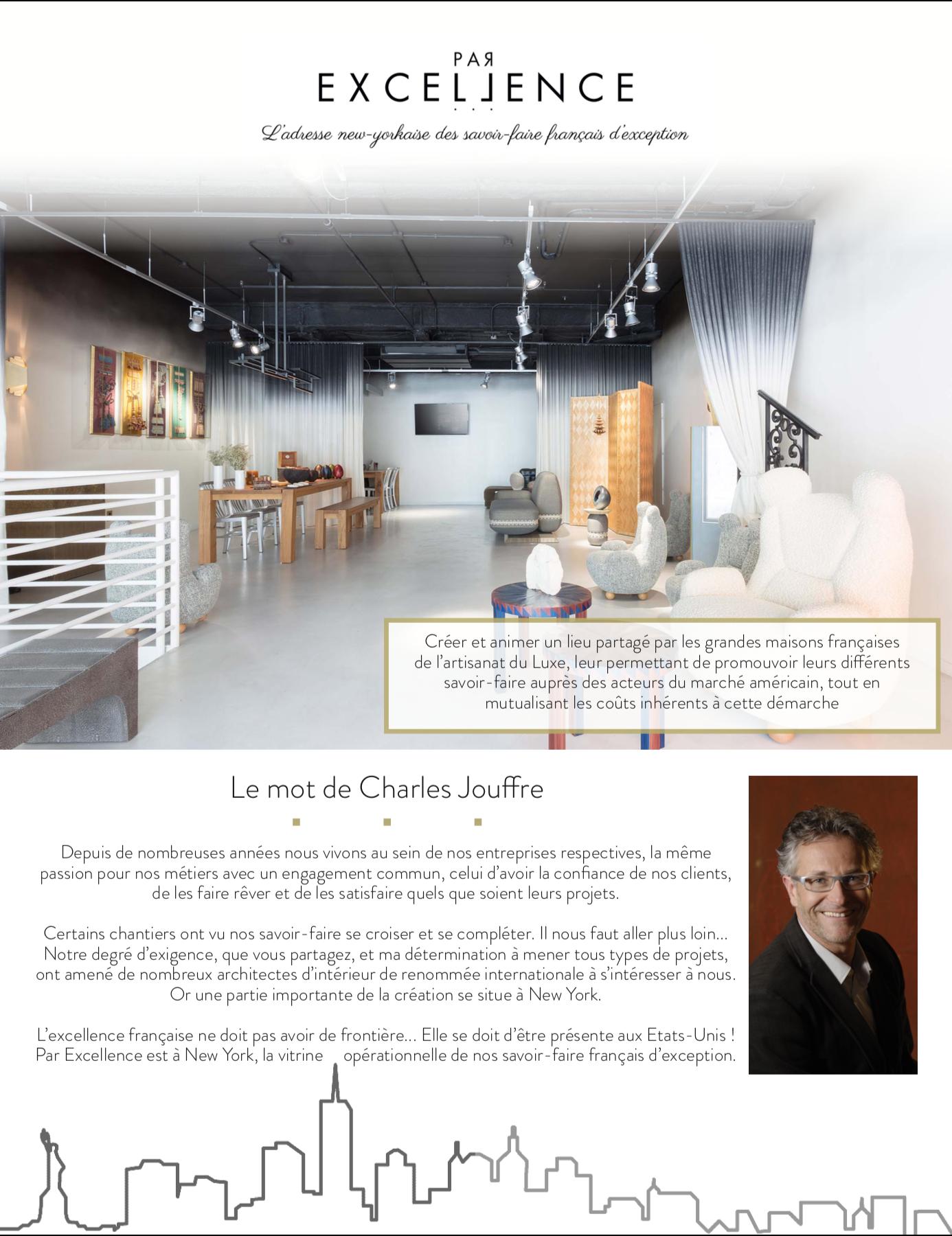 Portfolio | Hugo Jouffre dedans Mot Croiser