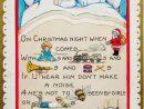 Postcardiva Postcard Blog: Whitney Rebus Christmas Postcards avec Rebus Noel