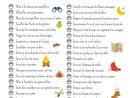 Poster 40 Idées D'activités Pour Petits Explorateurs - Momes tout Activité Primaire A Imprimer