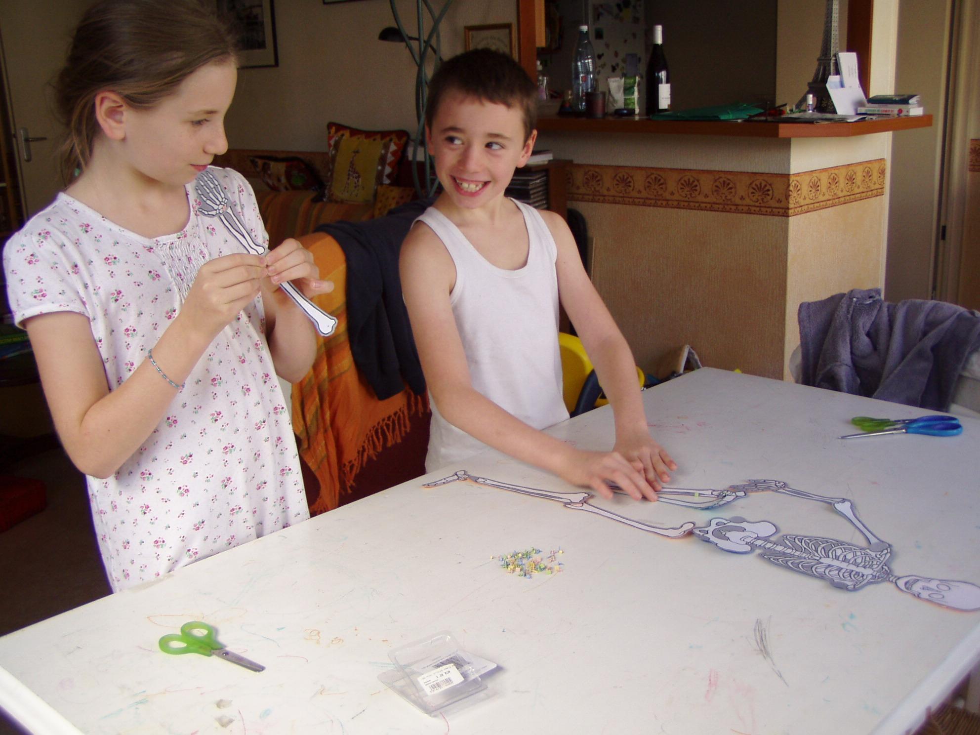 Pourquoi Et Comment Utiliser Les Jeux Pour Les serapportantà Jeux D Apprentissage Maternelle