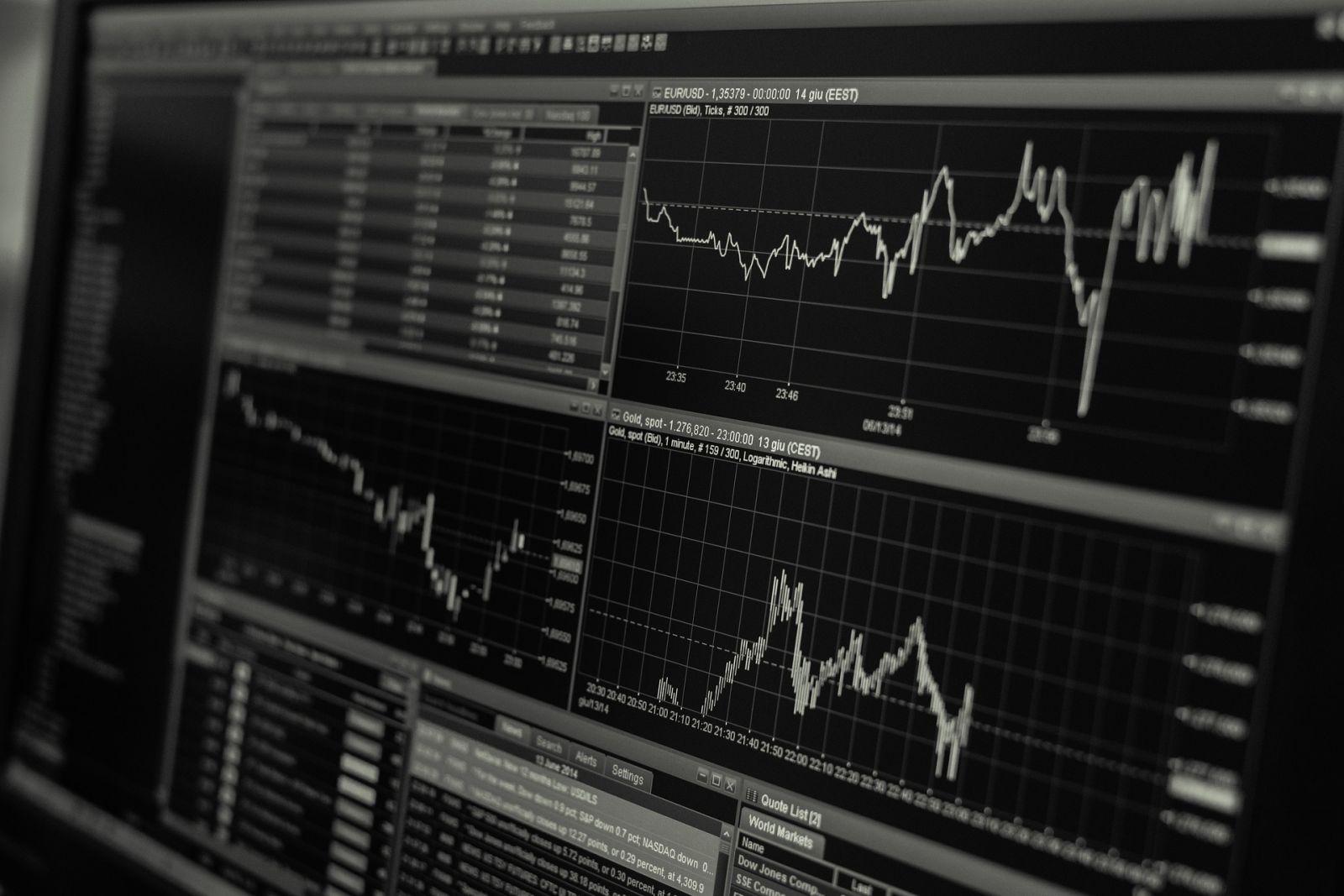 Pourquoi Les Taux Négatifs Ne Stimulent Pas L'économie intérieur Argent Factice À Imprimer