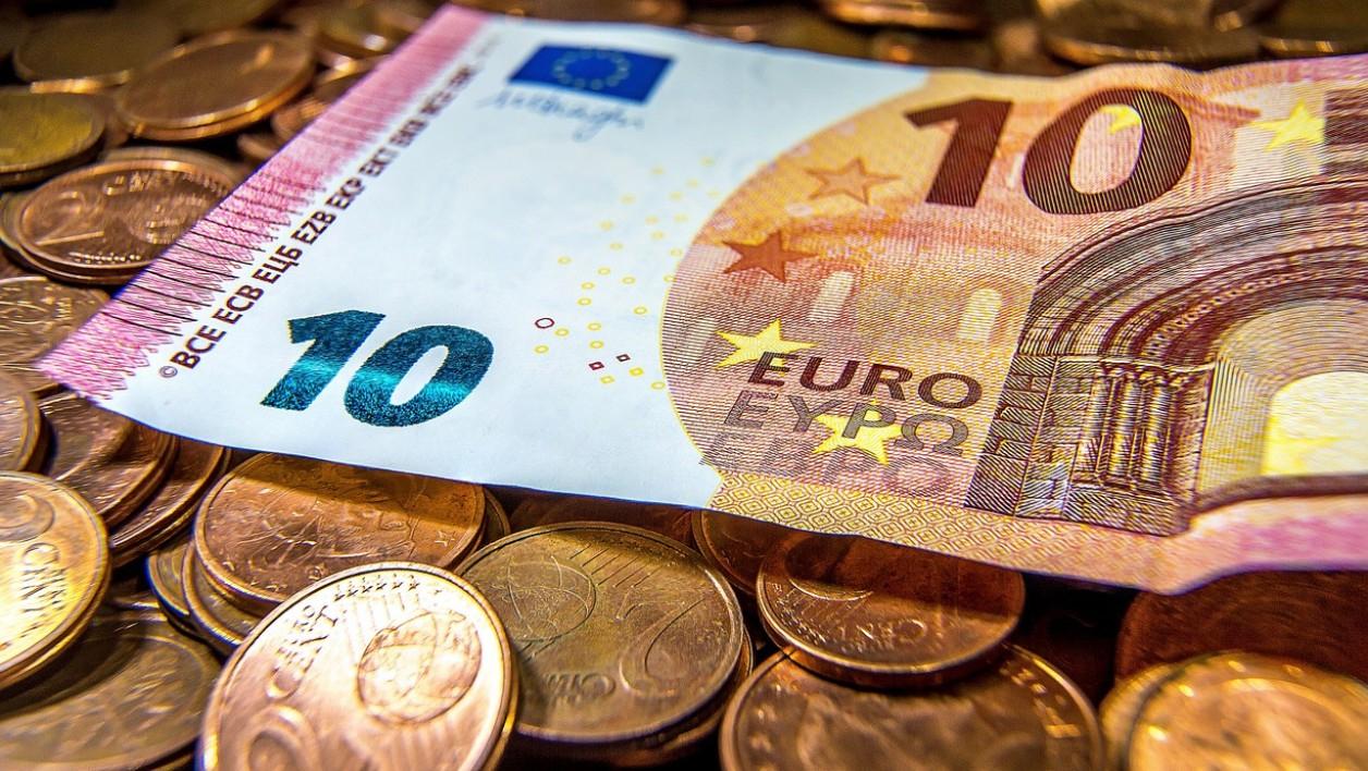 Pourquoi On N'a Jamais Autant Demandé D'euros En Pièces Et encequiconcerne Pieces Et Billets Euros À Imprimer