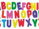 Ppt] Les 26 Lettres De L Alphabet Francais à Apprendre L Alphabet En Francais Maternelle
