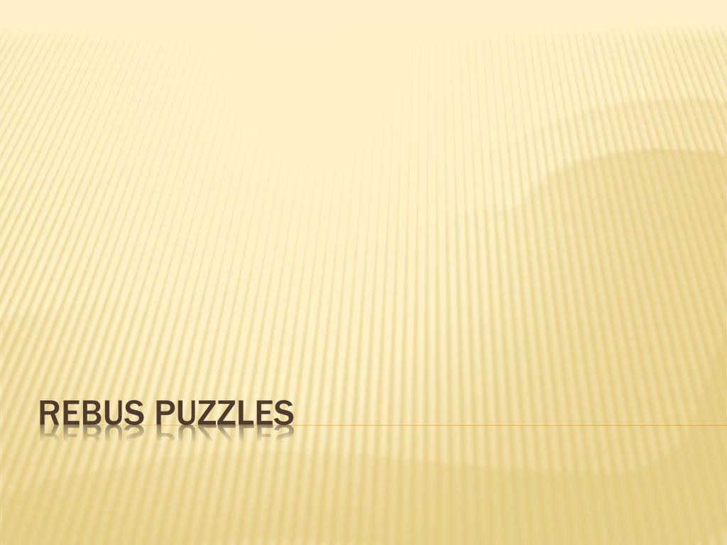 Ppt - Rebus Puzzles Powerpoint Presentation, Free Download encequiconcerne Rebus Noel
