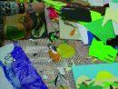 Pratiquer Des Activités Manuelles Dans Le Projet De Soin destiné Activité Manuelle En Papier