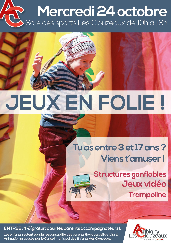 Prêt À Jouer ? - Enfance Et Jeunesse concernant Jeux Gratuits Pour Enfants De 3 Ans