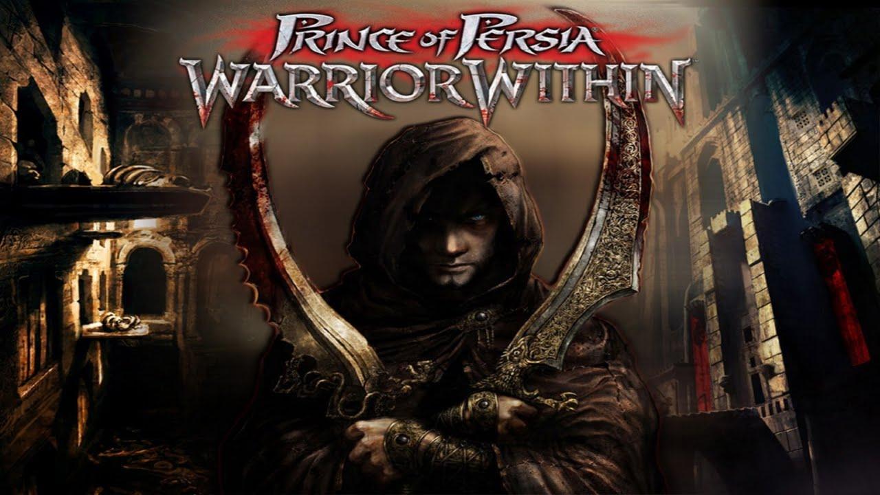 Prince Of Persia Téléchargement Gratuit Pour Pc » Spypirticor.ml avec Site Pour Telecharger Des Jeux Pc Complet Gratuit