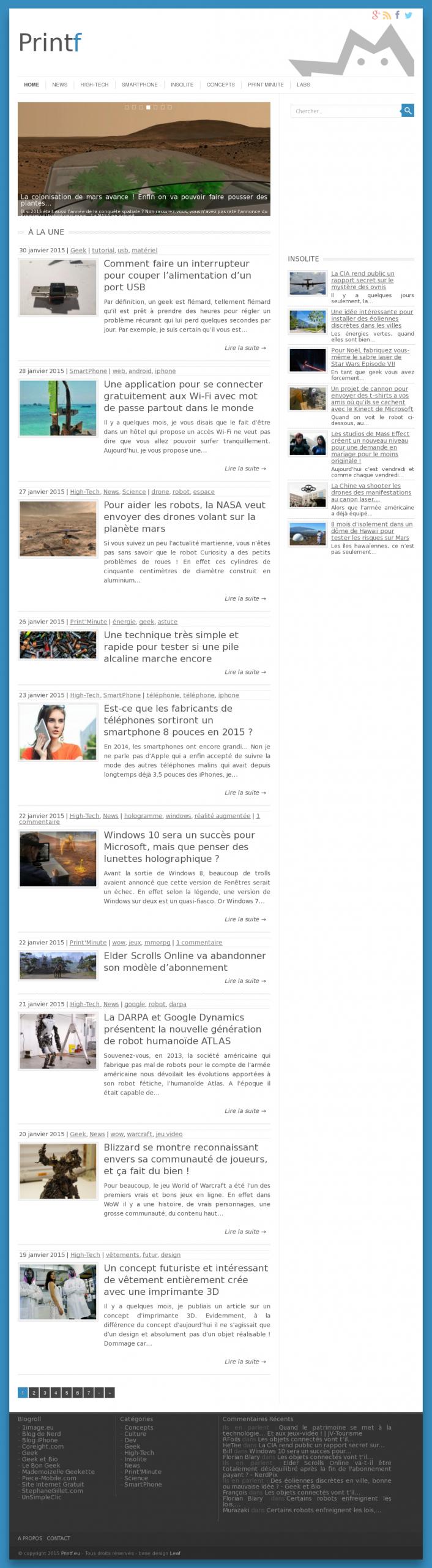 Printf Eu Competitors, Revenue And Employees - Owler Company encequiconcerne Jeux Des Differences Gratuit