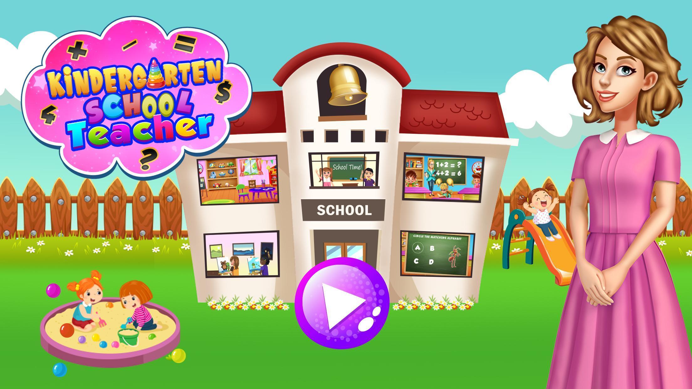 Professeur D'école Maternelle:jeux D'apprentissage Pour encequiconcerne Jeux D Apprentissage Maternelle