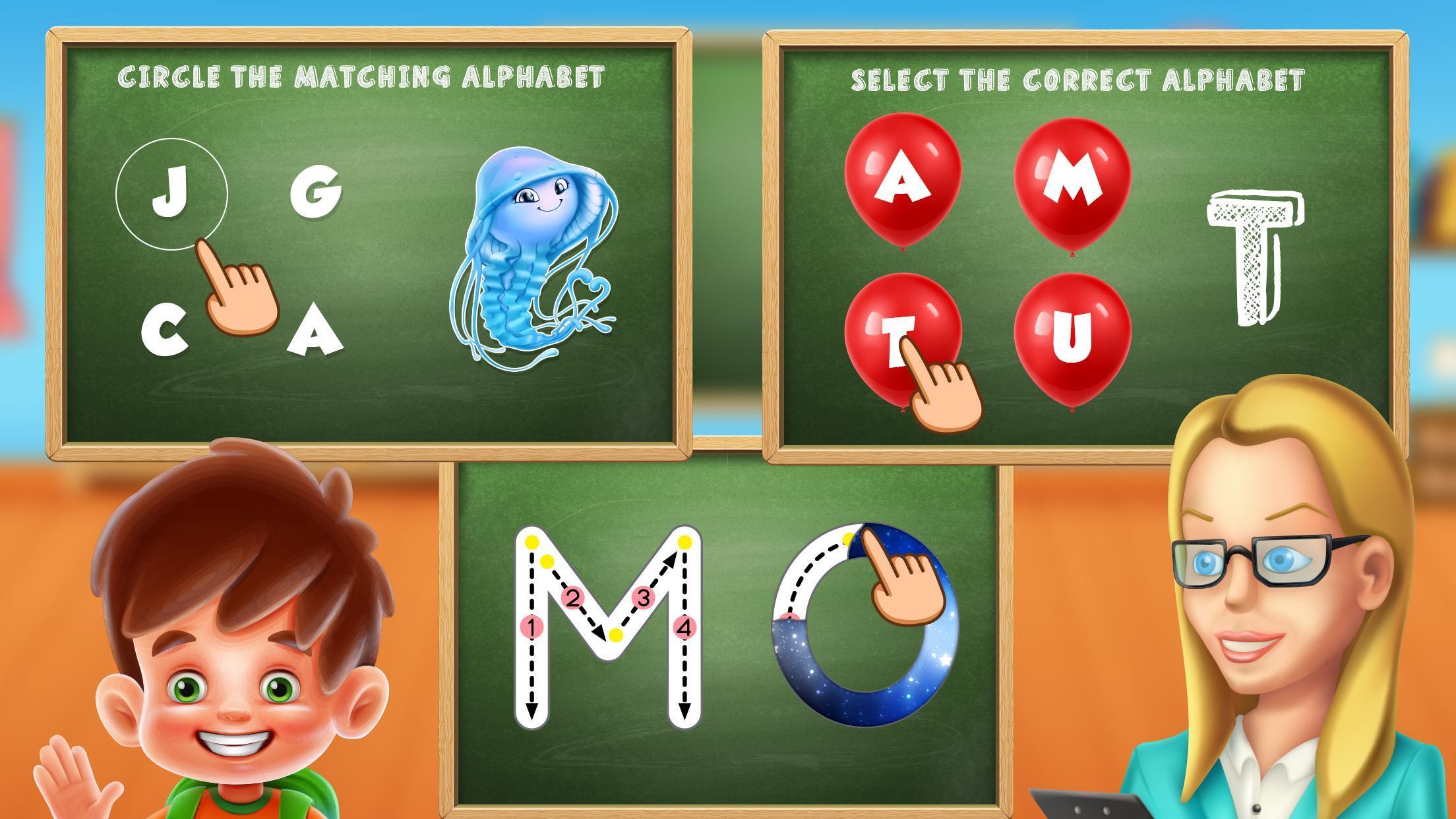 Professeur D'école Maternelle:jeux D'apprentissage Pour pour Jeux Apprentissage Maternelle