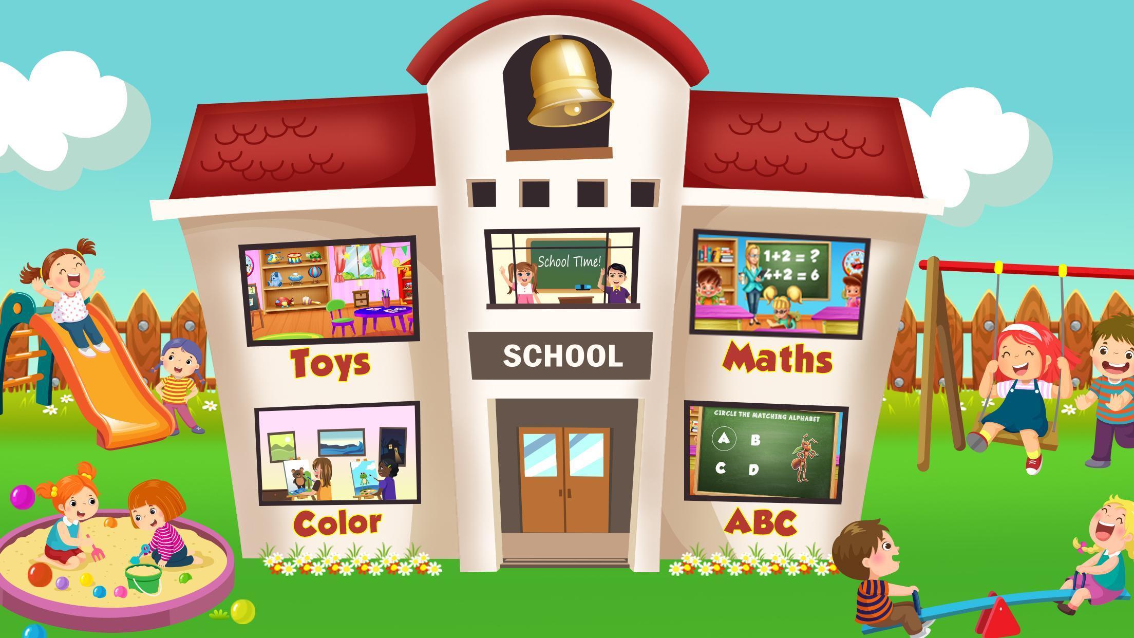 Professeur D'école Maternelle:jeux D'apprentissage Pour tout Jeux D Apprentissage Maternelle